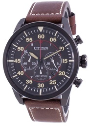 [Watch] CITIZEN WATCH CA4218-14E
