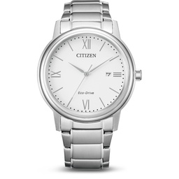 [Watch] CITIZEN WATCH AW1670-82A