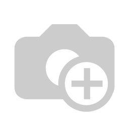 [Watch] CITIZEN WATCH AP1050-81L